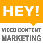 A highlight from Should You Share YouTube Videos?