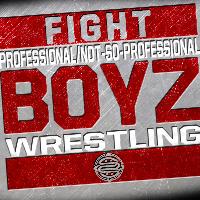 Tony Khan SHOOTS on WWE! Cabana Cancelled?! SUZUKI VS. DANIELSON! - Khan Boyz - burst 05
