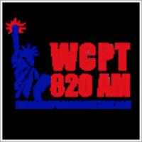 House sparks radio program governors