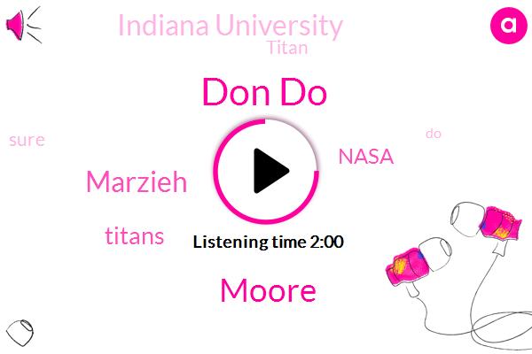 Listen: Mission To Saturn