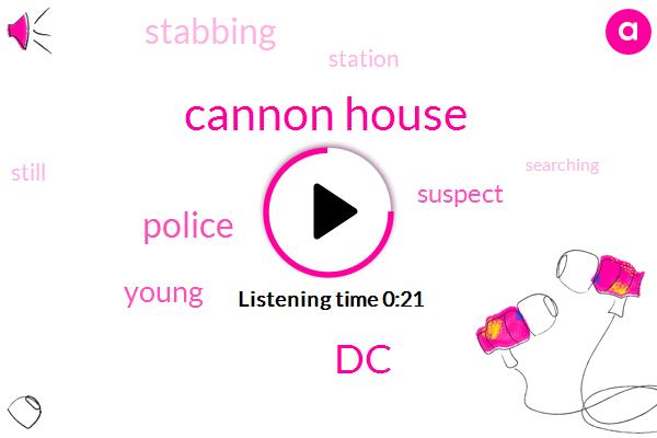 Listen: Police seek teen in D.C. Metro station stabbing