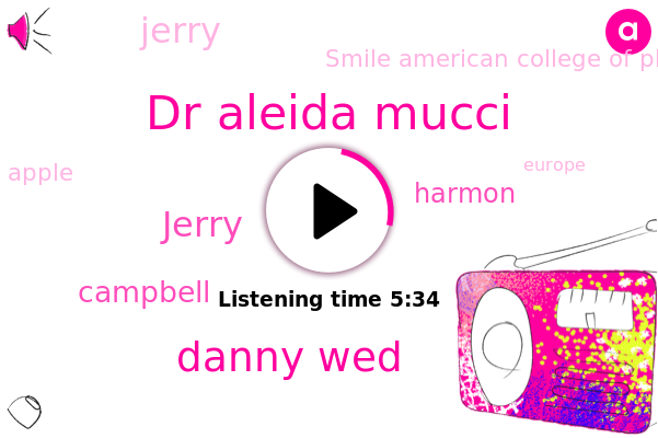 Dr Aleida Mucci,Smile American College Of Physicians,Danny Wed,Arthritis Muscle,Jerry,Europe,UK,Campbell,Apple,Detroit,Harmon,Obesity,Diabetes