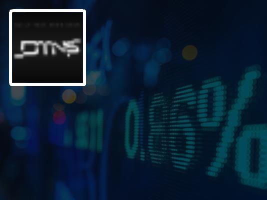 Sony,The Wall Street Journal,Microsoft