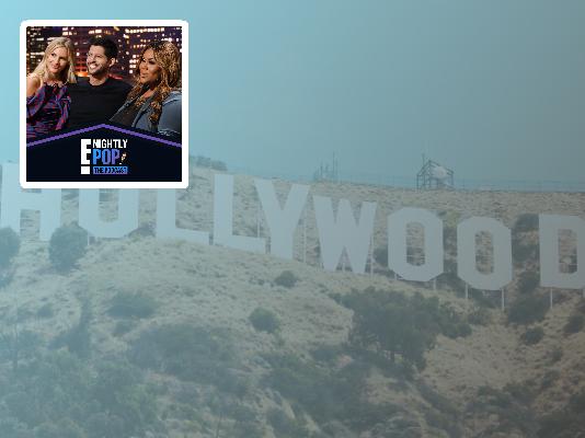 Jennifer Lopez,Mark Anthony,Ben Affleck
