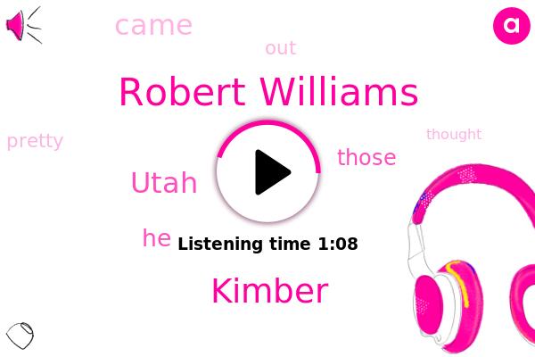 Celtics,Robert Williams,Utah,Kimber