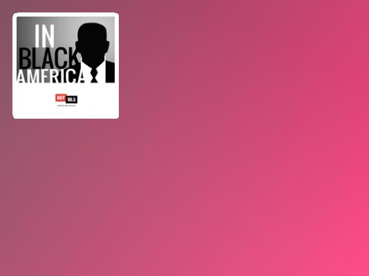 Georgia,Vernon Jordan,Jordan,Depaul University,Howard University,School Of Law,United Negro College Fund,National Urban League,Atlanta,National Association,Lbj Presidential Library,Campus Of The University Of Texas,Fort Wayne,CNN,Indiana,Bill Clinton,African Methodist Episcopal
