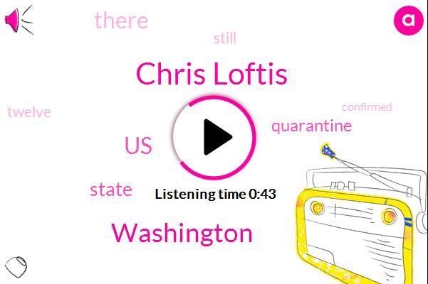 United States,Washington,Chris Loftis