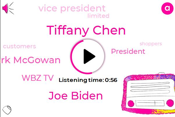 Listen: Former VP Joe Biden scheduled to join striking Stop & Shop workers this week