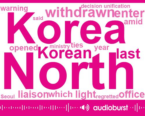 North Korea,Seoul,South Korea,President Trump,Mr Kim,Kim Jong,Donald Trump,Pyongyang,Hanoi,United States