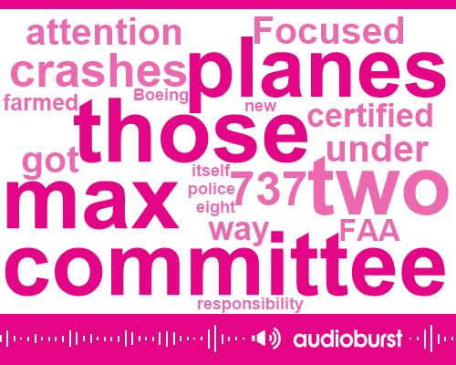 Allied Pilots Association,Boeing,FAA,Overman,Gregg,Fifty Million Dollars