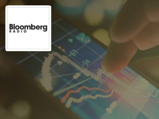 Bloomberg Weekly,Bloomberg