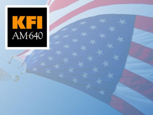 FBI,D. C. A.,Andy Field,CIA,Virginia,Washington,New Cove