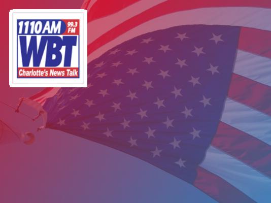 U.,Camp Roberts,Alex Hogan,Fox News,Florida,Noah Green,HHS,Pentagon,Southern California,Capitol Hill,Green,Lucas Thomason,FOX,Facebook,America