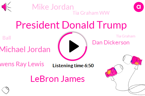 President Donald Trump,Detroit,Lebron James,Michael Jordan,Tigers,Ohio,Terrell Owens Ray Lewis,President Trump,Oakland,Lebron Looksmart,Ohio State University,Dan Dickerson,Tennessee,Mike Jordan,Detroit Metro,Tia Graham Ww,Ball,Canton Ohio,Tia Graham,Beth Fisher Ww