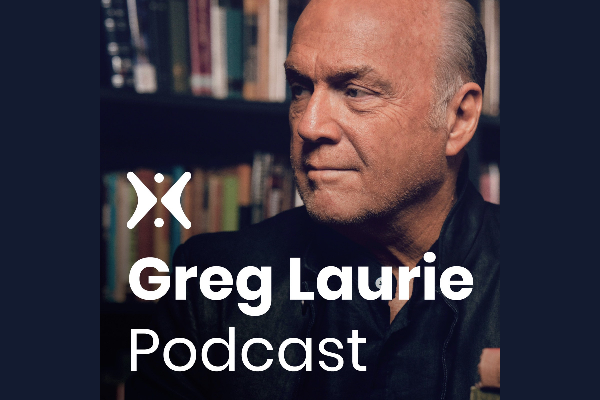 Greg,Laurie,Greg Laurie