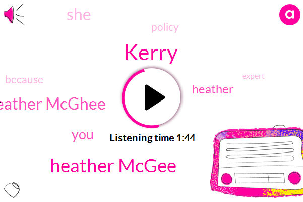 Kerry,Heather Mcgee,TED,Heather Mcghee