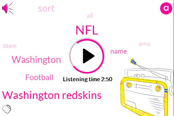 Washington Redskins,Washington,Football,NFL
