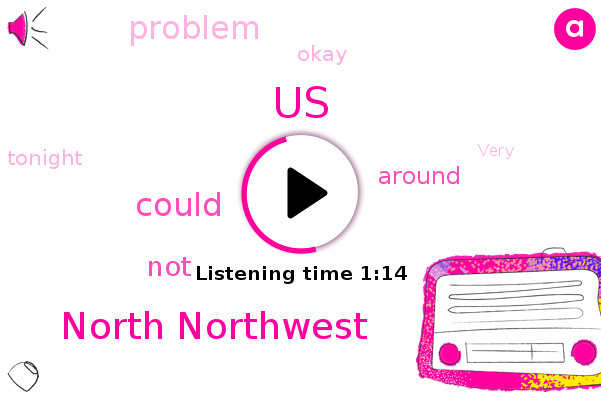 United States,North Northwest