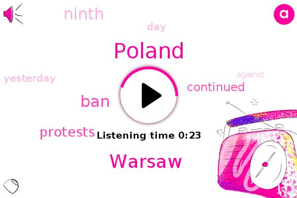 Warsaw,Poland