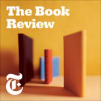 Thomas Mallon on the Career of Jonathan Franzen - burst 09