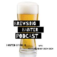 BBP 139 - We Live With Beers - burst 09