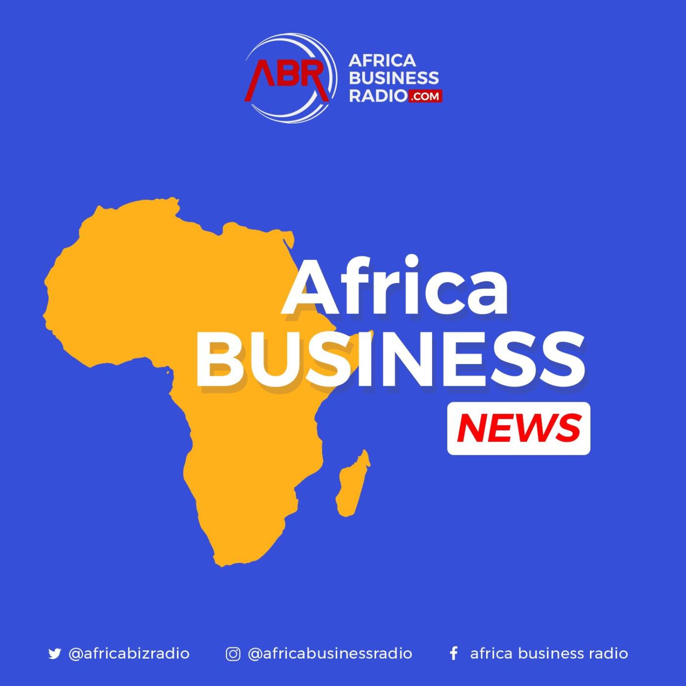 A highlight from Nigerian Lawmaker Pass Bills Establishing Development Commissions