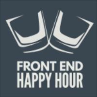 Episode 138 - Bar debate - Smart homes - burst 3