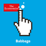 A highlight from Babbage: From pandemic to twindemic
