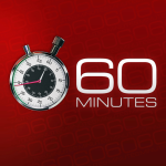 A highlight from 60 Minutes 9/26