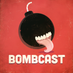 A highlight from Giant Bombcast 703: Time Juice