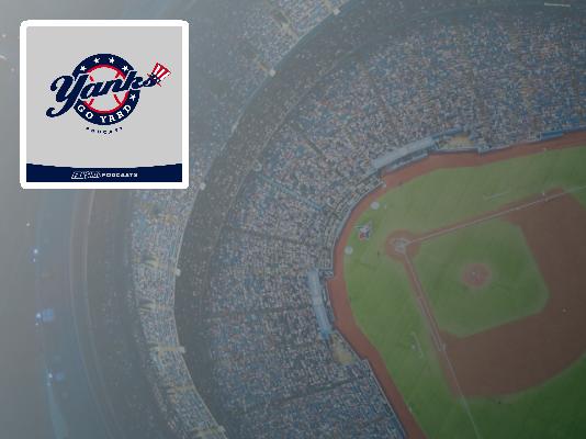 Joey Gallo,John Carlos Stanton Luke Voight,Anthony Rizzo,Gallo,Aaron,Bronx,Marlins,Yankees,Mariners,Rangers