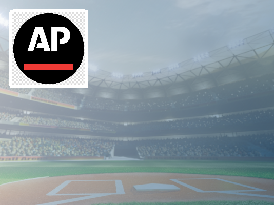 Louise Pertini,Gerrit Cole,Brett Phillips,Yankees,Baseball,Salazar,Austin Meadows,Tampa Bay,Dave Ferrie