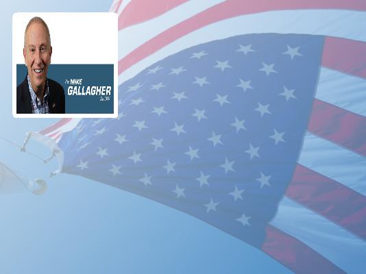 Congressman Brady,Mike Gallagher,Brady,Boertien,SAM,America,Nancy Pelosi,Houston,Congress,Texas