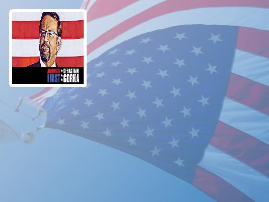 Joe Biden,CNN,Todd,Solomon,Stephanie,Msnbc,Chuck,John,Great Britain,United States,France