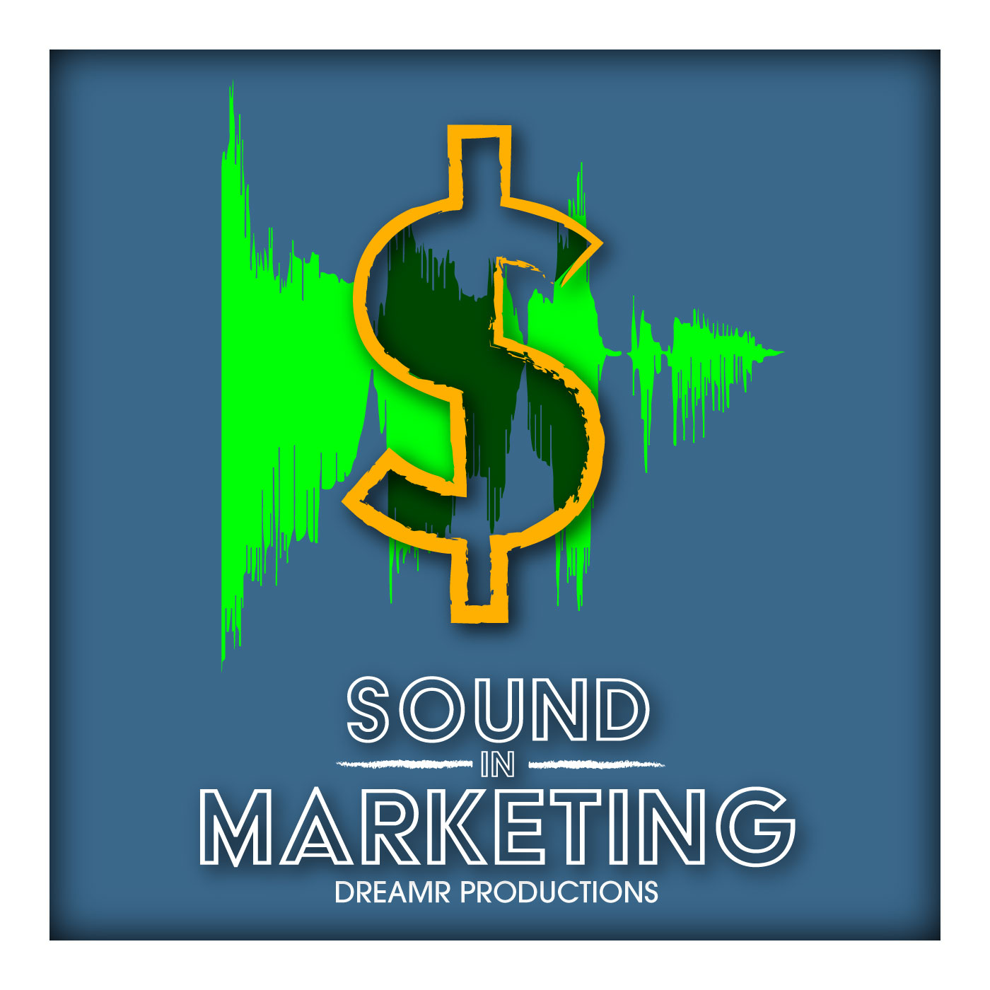A highlight from Episode 88- What Is Sensory Marketing (Part One)