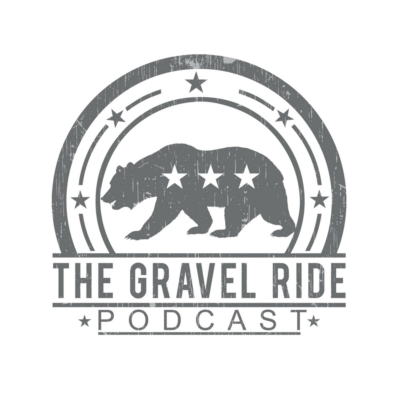 A highlight from The Gravel Lot - Repost of Craig Dalton interview