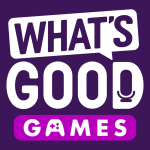 A highlight from Call of Duty, Halo, and Saints Row from Gamescom 2021 - Ep. 238