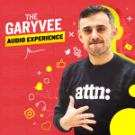 A highlight from Interview with Legendary Tennis Coach Patrick Mouratoglou   GaryVee Audio Experience