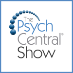 A highlight from The Menstrual Cycle, Stigma, and Mental Health