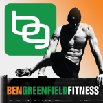 A highlight from Part 2 With Tom Digan: Ben Greenfield's Favorite Biohacks, How Important Are Calories & Nutrition, Microwaved Burritos Vs. Grass-Fed Meat, Cool New Fitness Technologies & Much More.