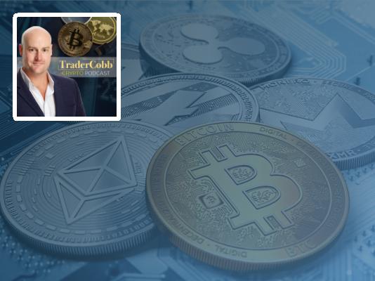 Ivax,Bitcoin