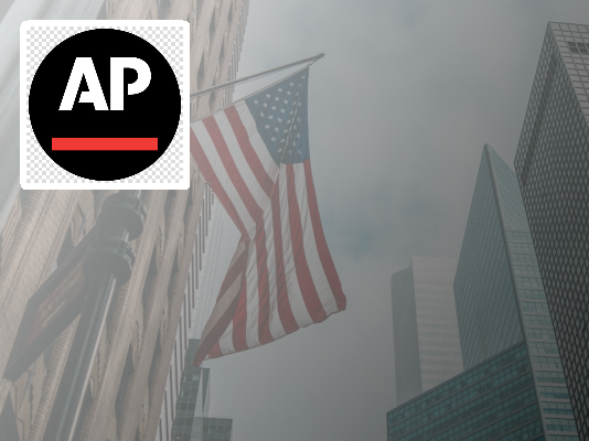 Congress,Government,Tim Maguire,Ap News,United States