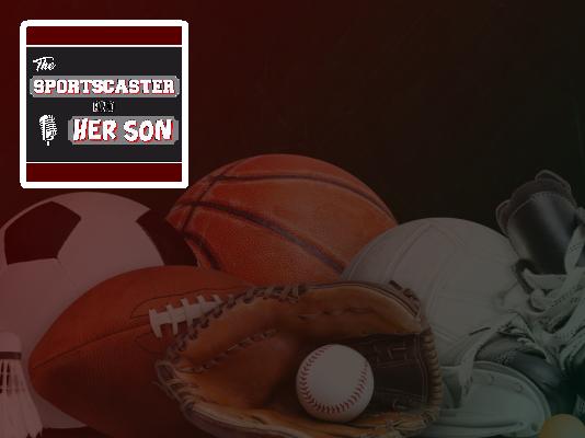 #Sportstalk,#Chicagosports,Justin Fields,Ohio,Super Bowl