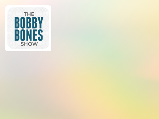Ibs Itchy Bowel Syndrome,Morgan,Bobby Mailbag,Bobby Bones,Obgyn,Lindsay,Mr Stud,Mr Dud,Chilin,Morgan Albert