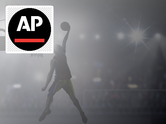 Chris Paul,NBA,The Associated Press,Nuggets,Paul,Denver,Dave