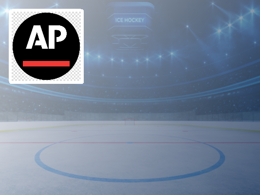 Conor Sheary,Lars Eller,Flyers,O. T.,Philadelphia,Penguins,T. J. Oshie,Washington,Dave Ferrie