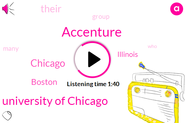Accenture,University Of Chicago,Boston,Illinois,Chicago