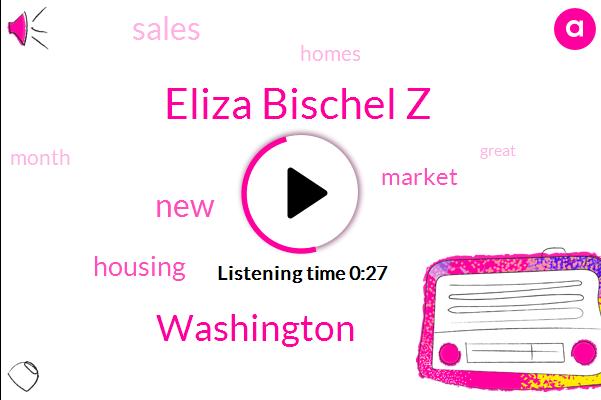 Eliza Bischel Z,ABC,Washington