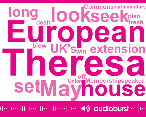 Theresa May,Prime Minister,European Union,Brussels,John Berko,UK