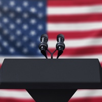 President Biden, David Reno And Susan Collins discussed on Red Eye Radio